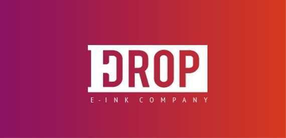 EDrop-Most-Inspiring-Logo-Designs-2011