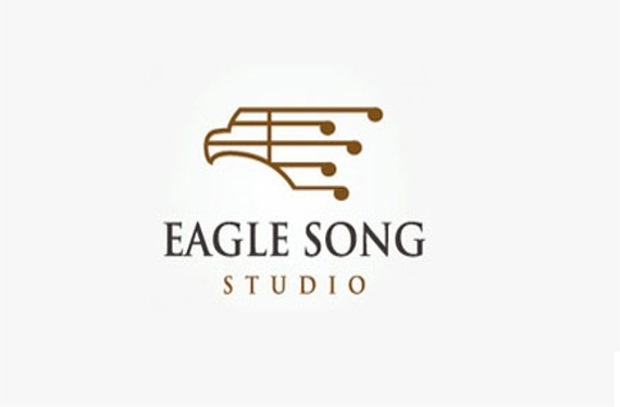 EagleSongStudio-Most-Inspiring-Logo-Designs-2011