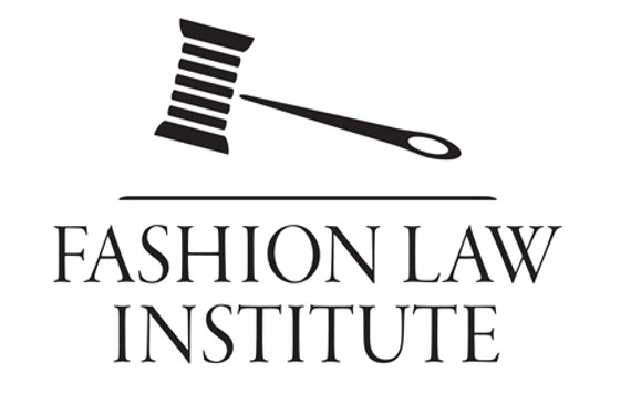 FashionLawInstitute-Most-Inspiring-Logo-Designs-2011