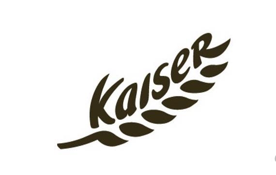 KaiserOrganicBakery-Most-Inspiring-Logo-Designs-2011
