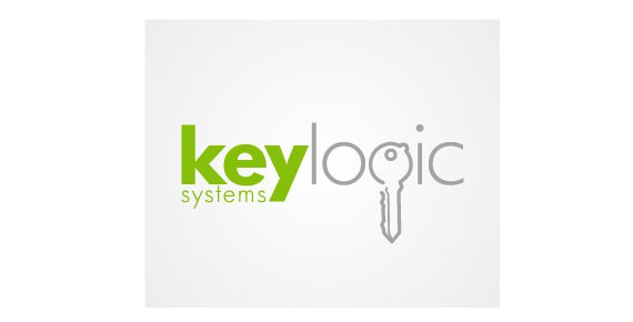 Keylogic-Most-Inspiring-Logo-Designs-2011