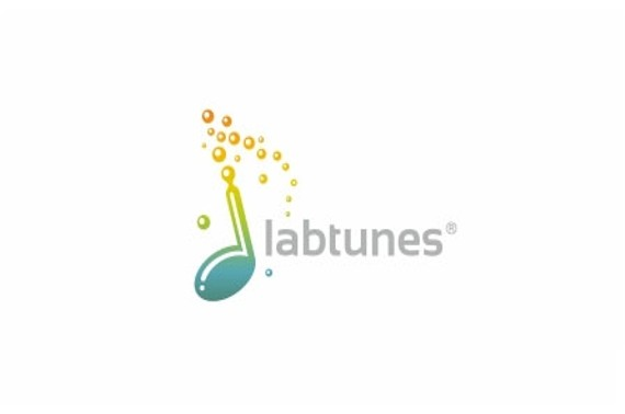 Labtunes-Most-Inspiring-Logo-Designs-2011