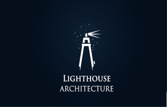 LighthouseArchitecture-Most-Inspiring-Logo-Designs-2011