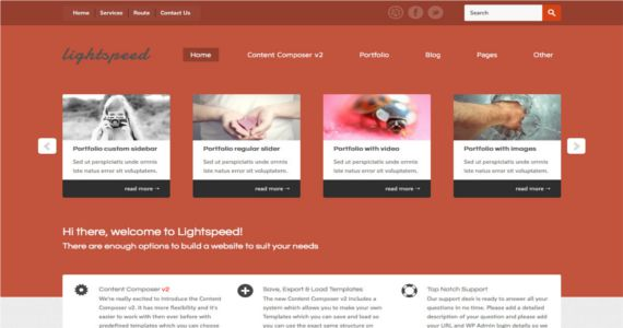 Lightspeed-Hottest-Wordpress-Themes-Freelancers