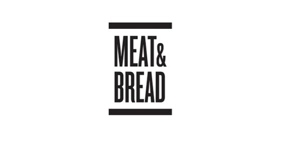 Meat&Bread-Most-Inspiring-Logo-Designs-2011