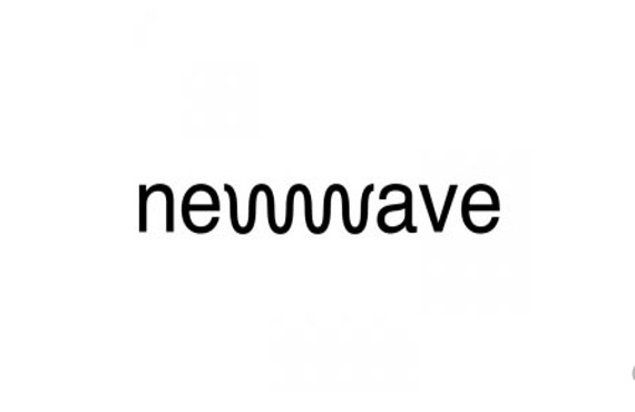 Newwave-Most-Inspiring-Logo-Designs-2011