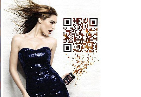 Creative-Advertisement-Cool-Inspiring-Uses-QR-Codes