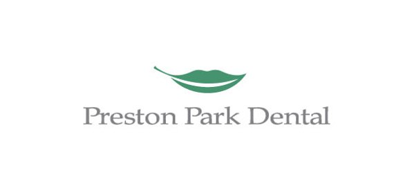 PrestonParkDental-Most-Inspiring-Logo-Designs-2011