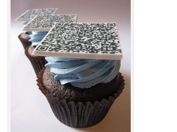 Product-Placement-Stamps-Cool-Inspiring-Uses-QR-Codes