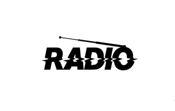 Radio-Most-Inspiring-Logo-Designs-2011