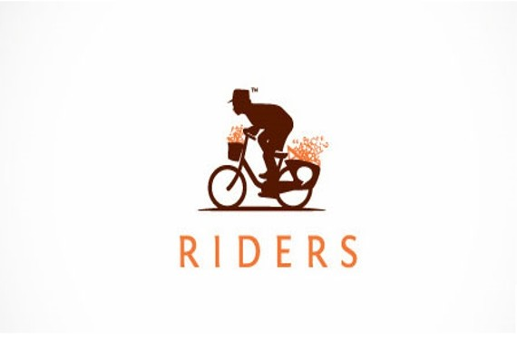 Riders-Most-Inspiring-Logo-Designs-2011