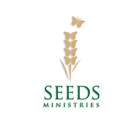 SeedsMinistries-Most-Inspiring-Logo-Designs-2011