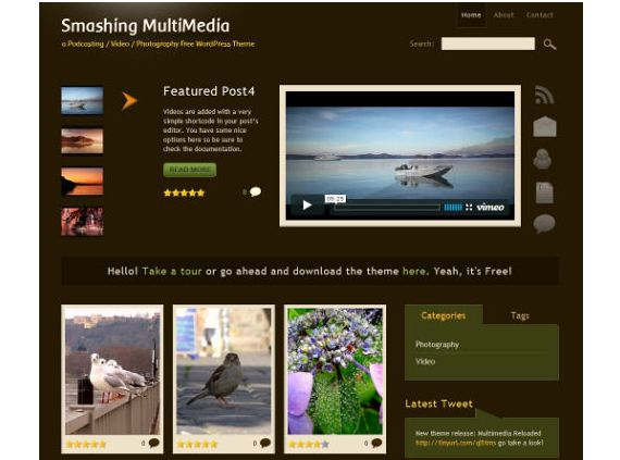 Smashing-Multimedia-Hottest-Wordpress-Themes-Freelancers