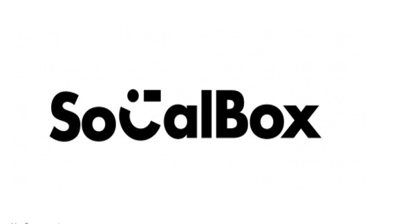 SocialBox-Most-Inspiring-Logo-Designs-2011