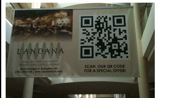 Special-Offers-Stamps-Cool-Inspiring-Uses-QR-Codes