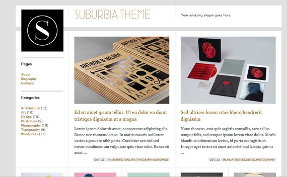 Suburbia-Hottest-Wordpress-Themes-Freelancers