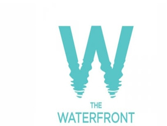TheWaterfront-Most-Inspiring-Logo-Designs-2011