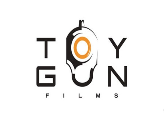 ToyGunFilms-Most-Inspiring-Logo-Designs-2011