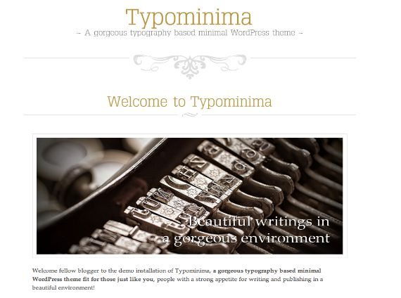 Typominima-Hottest-Wordpress-Themes-Freelancers