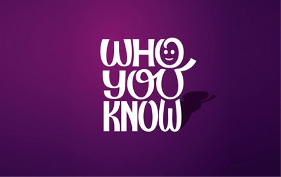 WhoYouKnow-Most-Inspiring-Logo-Designs-2011
