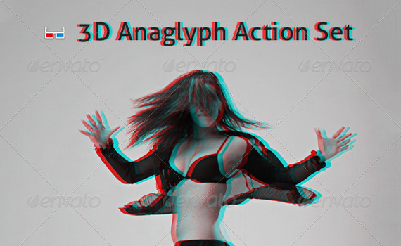 3d-anaglyph-premium-photoshop-actions