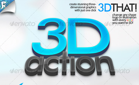 3d-premium-photoshop-actions