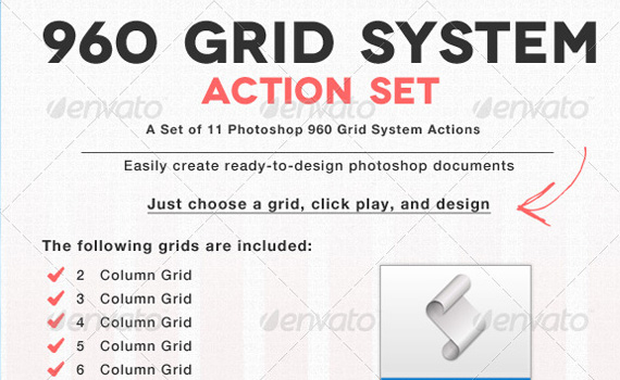 960gs-premium-photoshop-actions