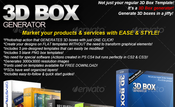 Box-generator-premium-photoshop-actions