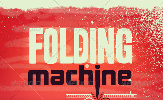 Folding-machine-premium-photoshop-actions