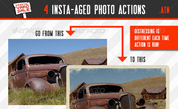 Insta-aged-premium-photoshop-actions