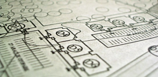 Website planning developing your website blueprint developing a proper website blueprint definitely takes time with that said its going to save your website builders much more time during the build malvernweather Image collections