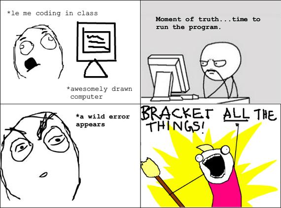 Code_debug