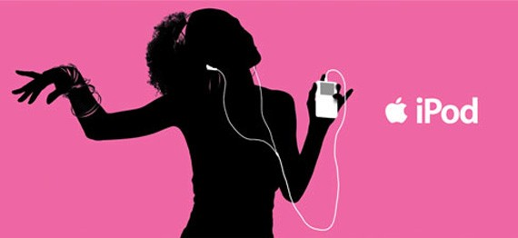 how to get music off ipod classic without itunes