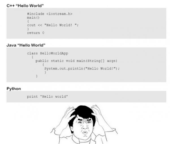Jackie_chan_does_not_understand_programming