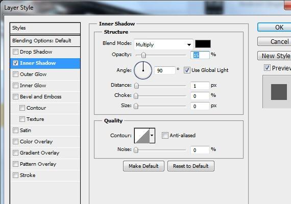 Google Web Designer Duplicate Layer