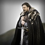 Brace Yourselves, Programming Jokes Are Coming
