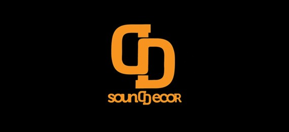 sounddecor logo