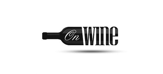 Onwine Logo