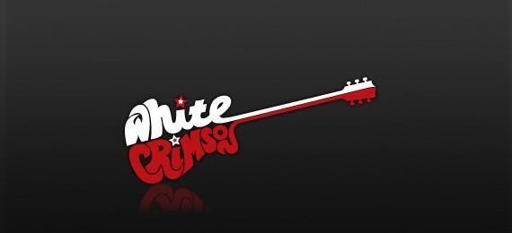 White Crimson