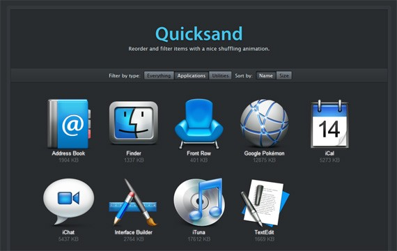 04-quicksand-reorder-and-filter