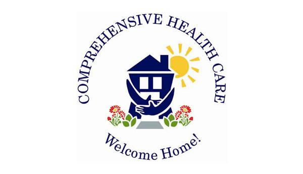 Bad logos 35 of the worst logo designs ever created 22 comprehensive health care spiritdancerdesigns Choice Image