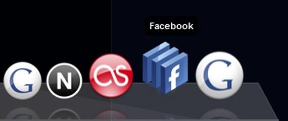 CSS-03-mac-dock