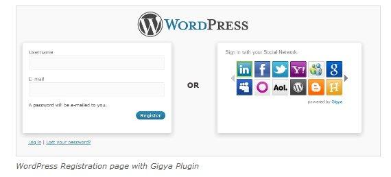 Gigya-Socialize-Top-15-Most-Popular-Facebook-Plugins