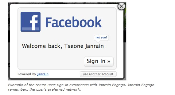 JanRain-Engage-Top-15-Most-Popular-Facebook-Plugins