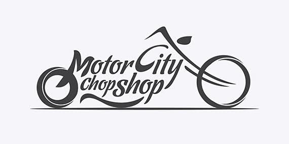Motor City Chop Shop
