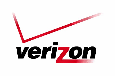 Bad logos 35 of the worst logo designs ever created here one may see a top telecommunications company another may see a big red v that looks out of place and a text that is less than interesting spiritdancerdesigns Choice Image