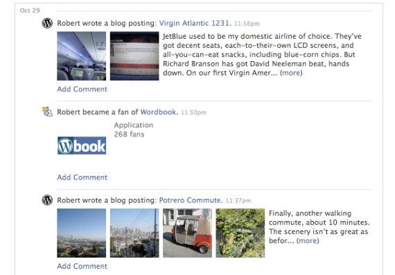 Wordbook-Top-15-Most-Popular-Facebook-Plugins