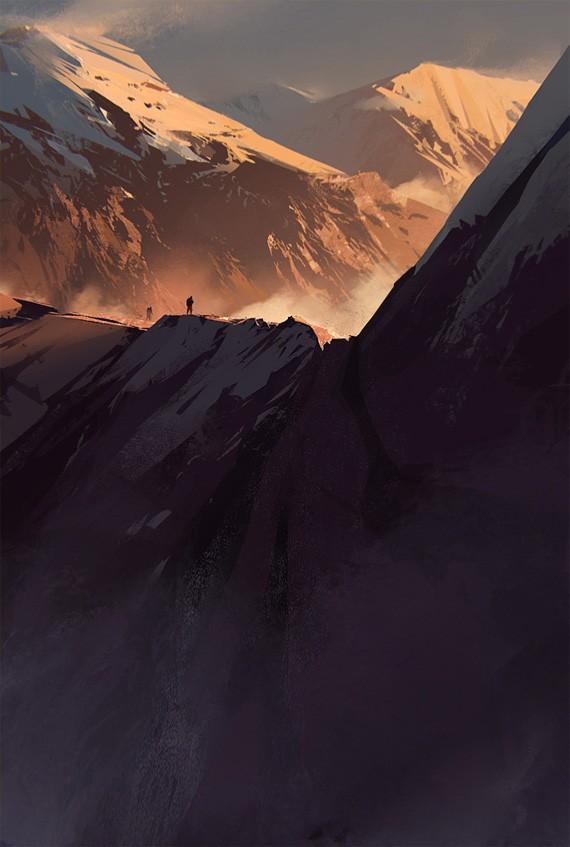artwork-01-mountains-2