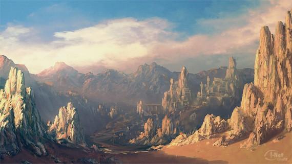 artwork-02-desert-mountains