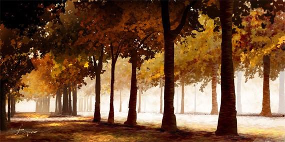 artwork-03-autumn